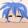 xHermityRubbish's avatar
