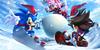 XHero-Sonic-PopX