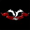 xhevahir's avatar