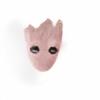 xhf's avatar