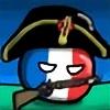 xHGTx's avatar