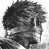 xhhqzxg24's avatar