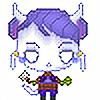 Xhiao-Yuu's avatar