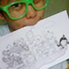 xhiao1994's avatar
