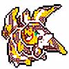 Xhibli's avatar