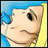 XHidaka's avatar
