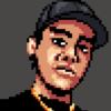 xHienx's avatar