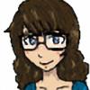 xHigashi-Sumix's avatar