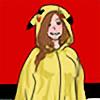 xhikarilovex's avatar