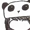 XhiliA's avatar