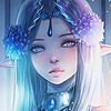 XhiliaJP's avatar