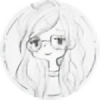 Xhilyn's avatar