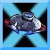 XHINZON's avatar