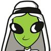 Xhipahn's avatar