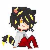 xHiroshi's avatar