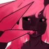 xHissra's avatar