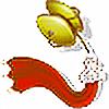 xhlv's avatar