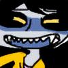 xHomestuckFreak's avatar