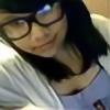 xHoneeydewx3's avatar