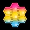 xhoneyholicc's avatar