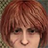 xHoneyLemon's avatar
