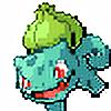 xhoofbitex's avatar