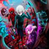 xHorrorGirlx's avatar