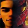xhosnyx's avatar