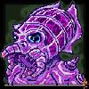 xhronus's avatar