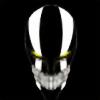 Xhrstaras's avatar