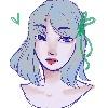 xhua's avatar