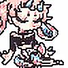 xHunterBeatsx's avatar