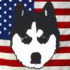 xHuskie's avatar