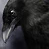 Xhuuya's avatar