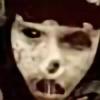 xhvrtadox's avatar