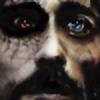 xHXx's avatar