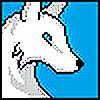 xHyacintho's avatar