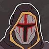 xHybridus's avatar