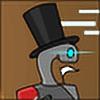 Xhydralisk's avatar
