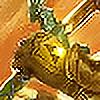 xHylianKnightx's avatar