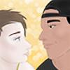 Xhynokei's avatar