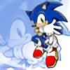 xHyperSonic75x's avatar
