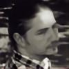Xi-x's avatar