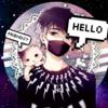 Xi0ni0x's avatar