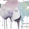 Xia-Art's avatar