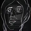 Xia-Cynandre's avatar