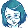 Xia-Orinthia's avatar