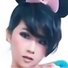 Xia-XiaoWei's avatar