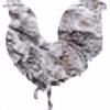 xia89's avatar