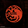 XiaCheyenne's avatar